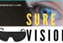 Sure Vision
